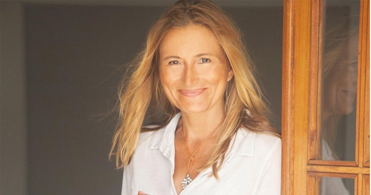 Inhaberin Tamara Comolli hat die Mehrheit ihrer erfolgreichen Luxus-Schmuckmarke an die NAGA Group aus Hong Kong abgegeben.